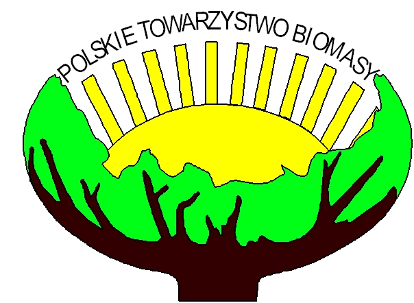 Polish Biomass Association